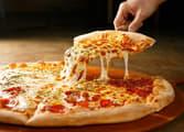 Food, Beverage & Hospitality Business in Watsonia