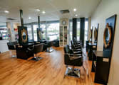 Beauty Salon Business in Queenscliff