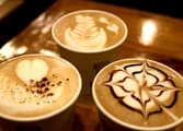 Cafe & Coffee Shop Business in Park Orchards