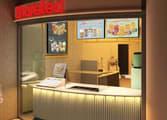 Food & Beverage Business in Hurstville
