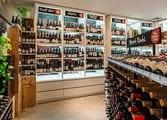 Alcohol & Liquor Business in Dandenong North