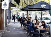 Cafe & Coffee Shop Business in Lane Cove
