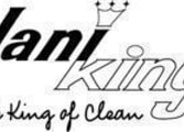 Cleaning & Maintenance Business in Toowoomba