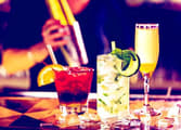 Bars & Nightclubs Business in Brisbane City