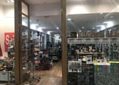 Retail Business in Canberra