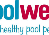 Pool & Water Business in Canberra