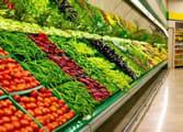 Fruit, Veg & Fresh Produce Business in Clayton