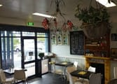 Cafe & Coffee Shop Business in Mandurah