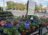 Home & Garden Business in Caulfield South