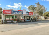 Food, Beverage & Hospitality Business in Johnsonville