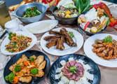 Food, Beverage & Hospitality Business in Trafalgar