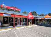 Retail Business in Ningi