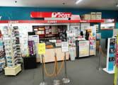 Homeware & Hardware Business in Gosford