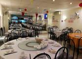 Restaurant Business in Beverly Hills