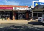 Homeware & Hardware Business in Maroochydore