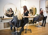 Hairdresser Business in Redbank