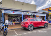 Retail Business in Kenilworth