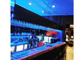 Restaurant Business in Elsternwick