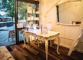 Beauty Salon Business in Cremorne