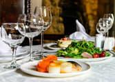 Restaurant Business in Avalon Beach