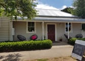 Accommodation & Tourism Business in Inverleigh