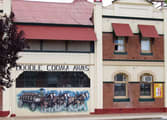 Accommodation & Tourism Business in Henty