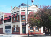 Leisure & Entertainment Business in Henty