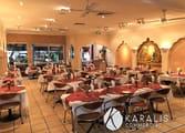 Food, Beverage & Hospitality Business in Mount Gravatt