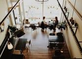 Cafe & Coffee Shop Business in Plenty
