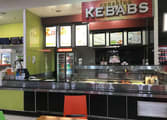 Franchise Resale Business in Nambour