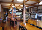 Food, Beverage & Hospitality Business in Geeveston