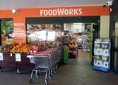Grocery & Alcohol Business in Traralgon