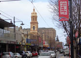 Food, Beverage & Hospitality Business in Glenelg