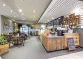 Food, Beverage & Hospitality Business in Maribyrnong