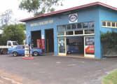 Accessories & Parts Business in Jandowae