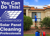 Home & Garden Business in Perth