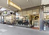 Restaurant Business in Port Melbourne