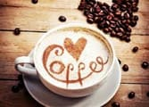 Cafe & Coffee Shop Business in Seaforth