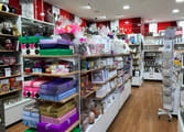 Homeware & Hardware Business in Broadmeadows