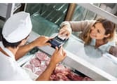 Butcher Business in TAS