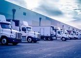 Truck Business in Brisbane City