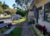 Convenience Store Business in Myalup