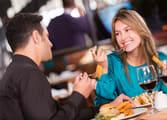 Food, Beverage & Hospitality Business in Cranbourne North