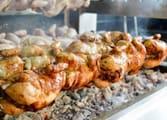 Food, Beverage & Hospitality Business in Craigieburn
