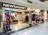 Newsagency Business in Tamworth