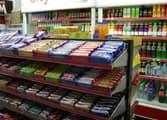 Food & Beverage Business in Malvern East