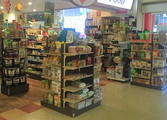 Retail Business in Edgecliff