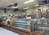 Grocery & Alcohol Business in Bannockburn