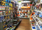 Homeware & Hardware Business in Tamborine Mountain