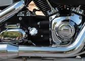Mechanical Repair Business in NSW